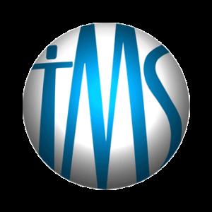 Thomas Morus Schule